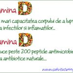 2 Solutii Eficiente De A Evita Raceala Si Gripa Pe Langa Vitamina C