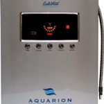 Cum sa evitam consumul de apa imbuteliata cu un filtru de apa