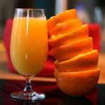 9 lucruri de stiut despre vitamina C
