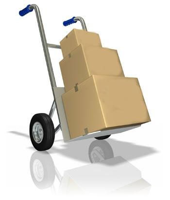 reducere taxa transport calishop