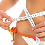 4 Pasi Simpli Pentru Succesul Unei Diete De Slabit