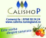Calivita – Produse Calivita – Tratamente naturiste