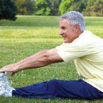 Cum sa Previi Osteoporoza Pentru a fi Sanatos la Varsta a Treia?