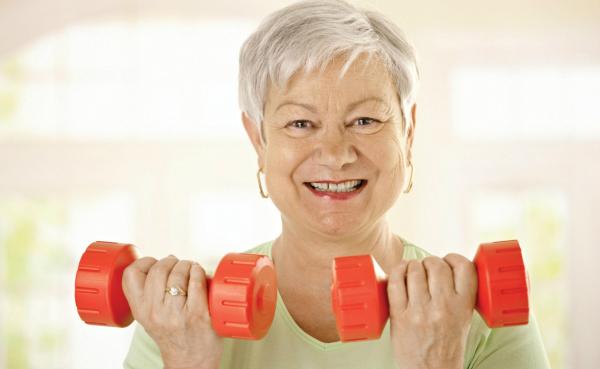 Osteoporoza poate fi prevenita?