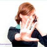 6 Intrebari Frecvente Referitoare La Electrosmog Pe Care Probabil Ti Le-ai Pus Si Tu