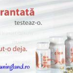 Intrebari Si Raspunsuri Despre Consumul De Vitamine Si Suplimente Alimentare